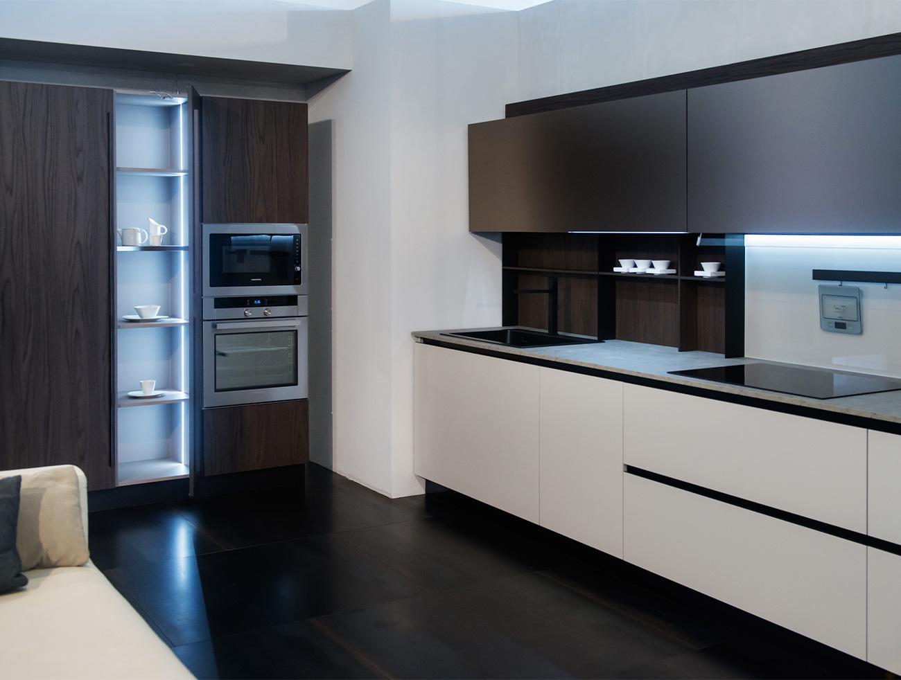 Cucina2a