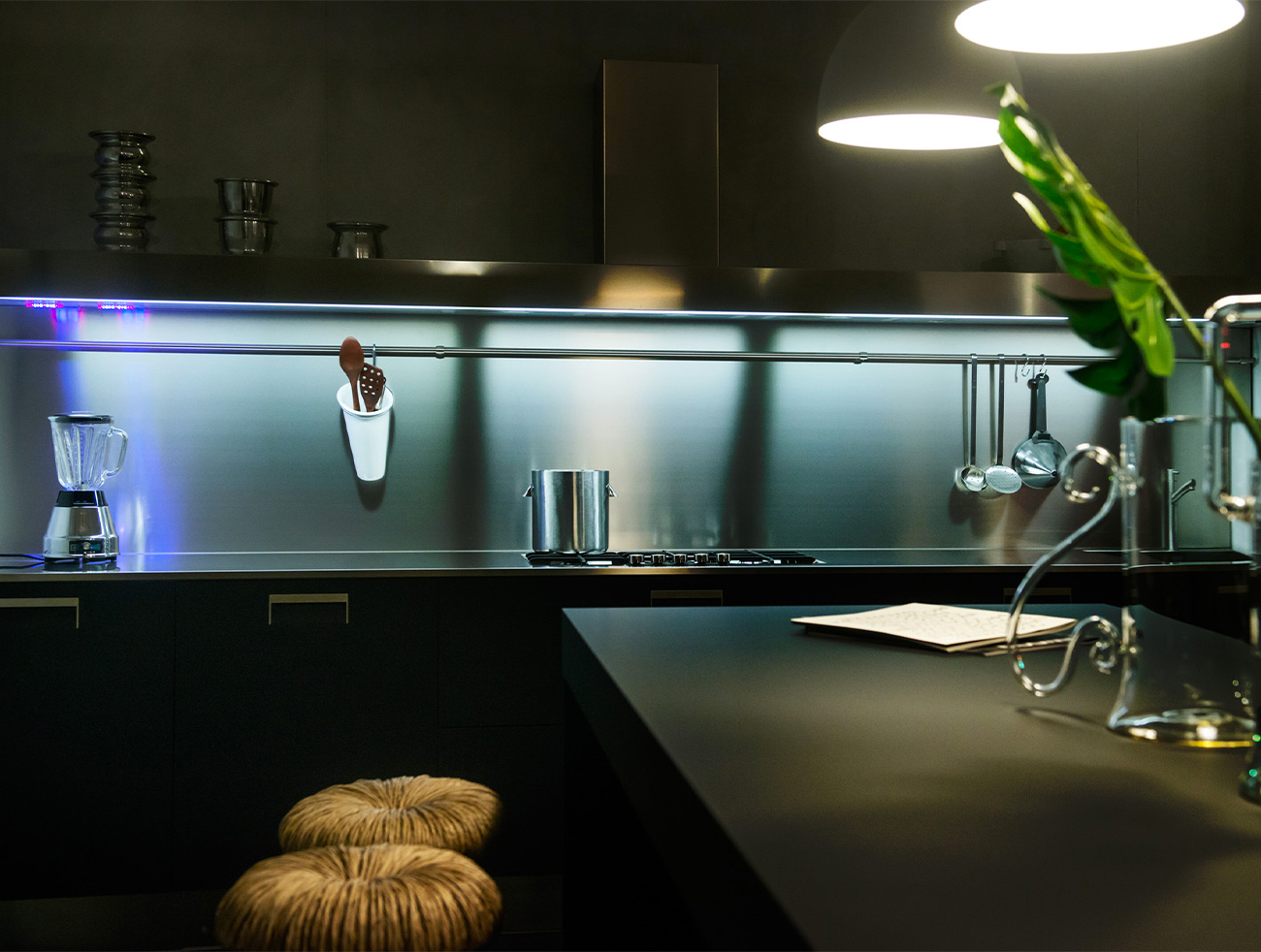 Cucina5a