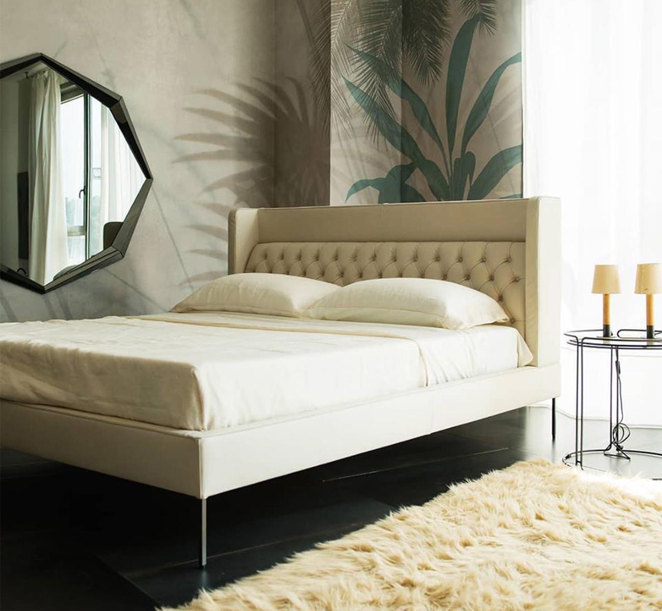 Riscaldare Camera Da Letto arredare la camera da letto: i nostri consigli – ad area domus