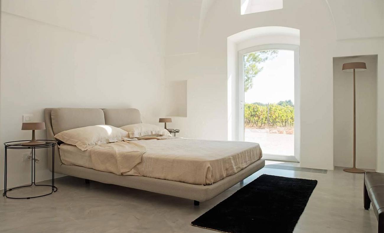 Arredare la camera da letto: i nostri consigli – AD Area Domus